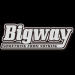 bigway