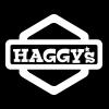 Haggys