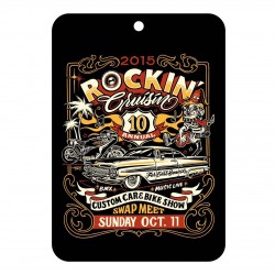 Rockin_Air02