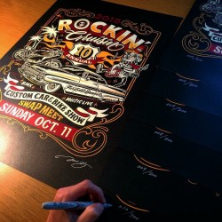Rockin_Poster