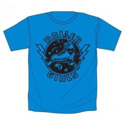 RollerGirlsT_blue