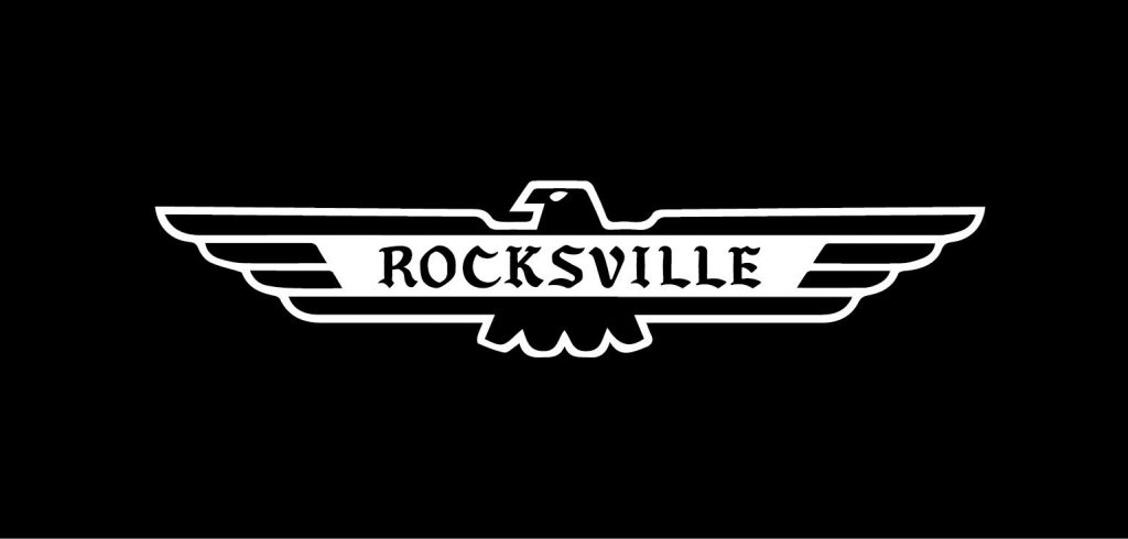 rocksville_logo
