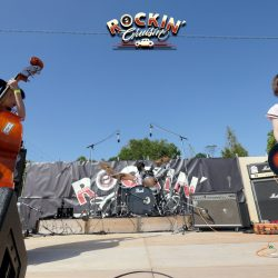 53-187-rockin11th_0631