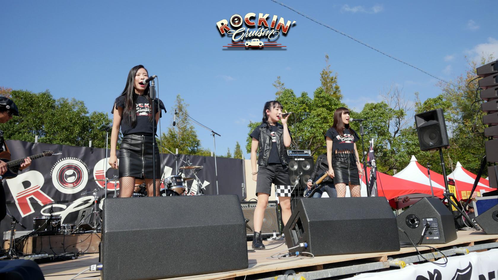 55-1-rockin11th_0651