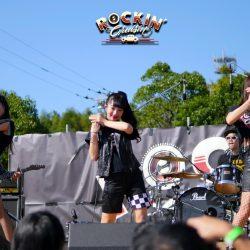 55-2-rockin11th_0668