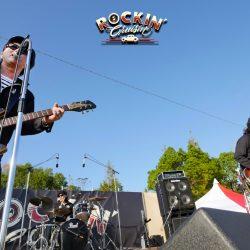 57-rockin11th_0713