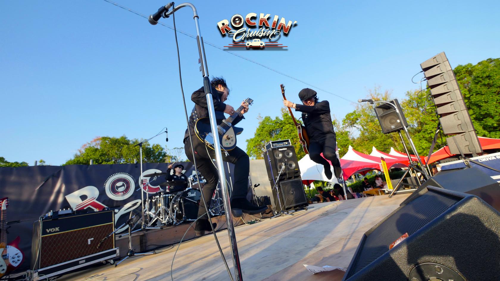 58-2-rockin11th_0757