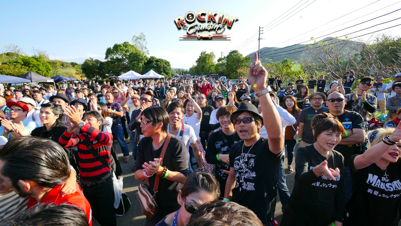 58-3-rockin11th_0735