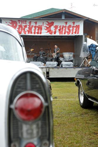 rockin2011_021