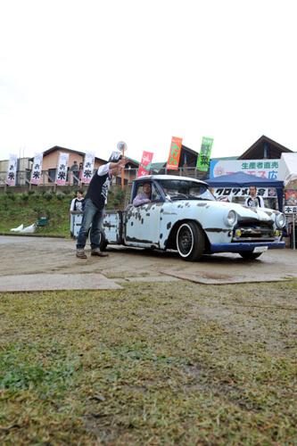 rockin2011_022