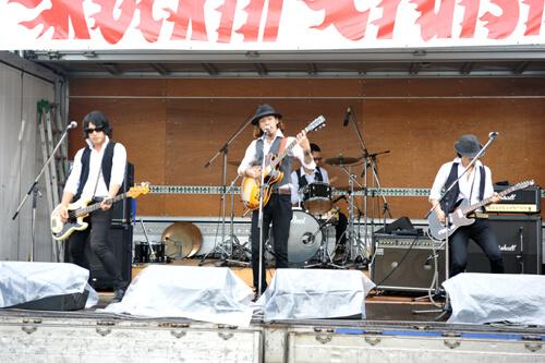rockin2011_023