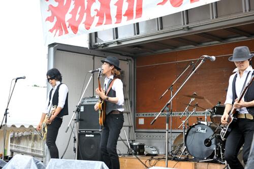 rockin2011_024