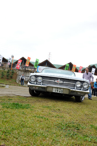 rockin2011_025