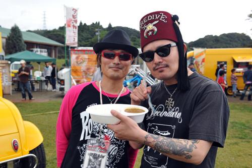 rockin2011_038