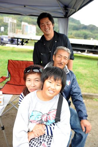 rockin2011_054