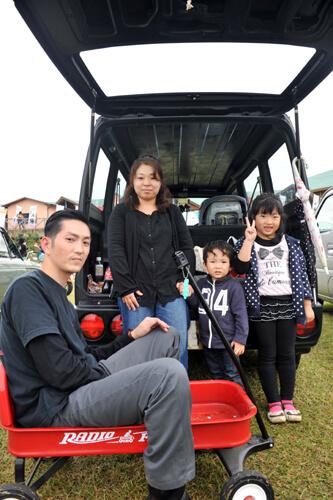 rockin2011_059