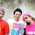 rockin2011_065