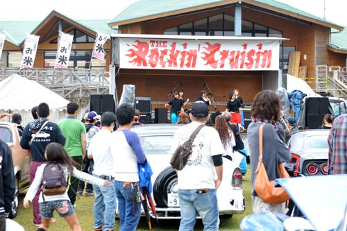 rockin2011_066