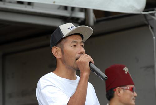 rockin2012_002