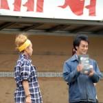 rockin2012_006