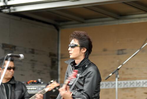 rockin2012_010