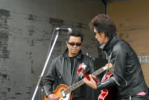 rockin2012_011