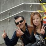 rockin2012_013