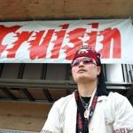 rockin2012_028