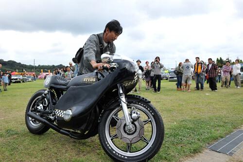 rockin2012_030