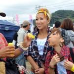 rockin2012_032
