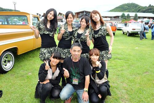 rockin2012_033