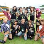 rockin2012_034