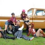 rockin2012_035