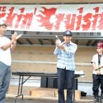 rockin2012_036