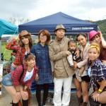 rockin2012_038