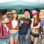 rockin2012_039
