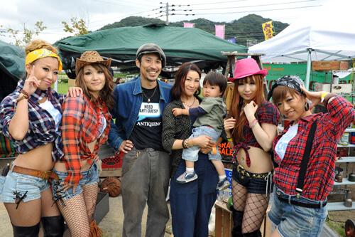 rockin2012_040