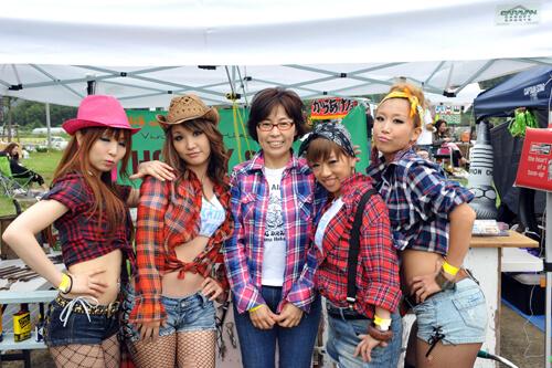 rockin2012_041