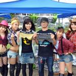 rockin2012_046