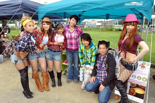rockin2012_049