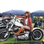 rockin2012_051