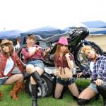 rockin2012_052