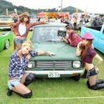 rockin2012_057