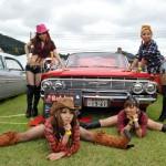 rockin2012_060