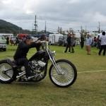 rockin2012_066