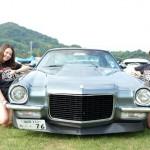 rockin2013_090
