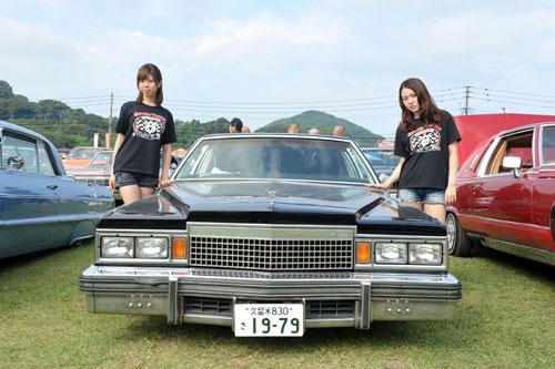 rockin2013_097