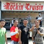 rockin2013_125