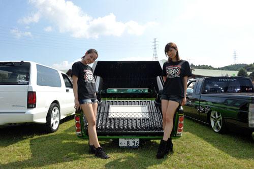 rockin2013_130