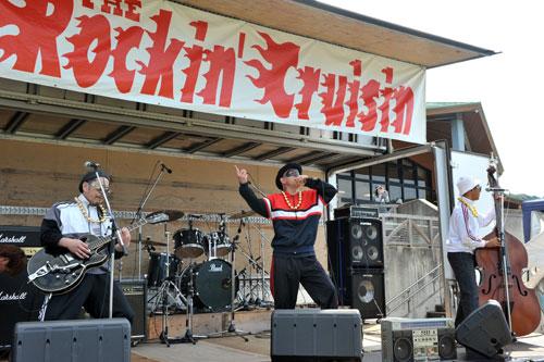 rockin2013_145